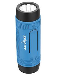 cheap -ZEALOT S1 Bluetooth Speaker Bluetooth Outdoor Mini Portable Speaker For Mobile Phone