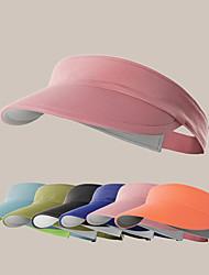 cheap -Men's Sun Visor Hat UV Protection Hat Foldable