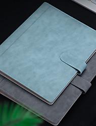 cheap -card holder back to school gift Card Cases desk Organizers for Women Men 24*20/24.7*26.5 cm