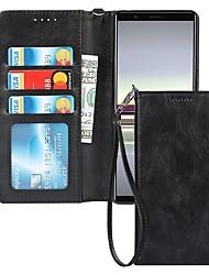 cheap -Phone Case For Sony Full Body Case Sony Xperia XZ2 Premium Xperia XZ2 Compact Xperia XZ2 Xperia XZ1 Compact Sony Xperia XZ1 Sony Xperia XZ Premium Sony Xperia X compact Sony Xperia XZ / XZs Xperia