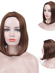 cheap -halloweencostumes Various Styles and Color Synthetic High Temperature Fiber Cosplay Wigs Clearance Products