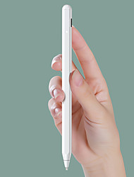 cheap -Stylus Pen For Samsung Apple HUAWEI Portable New Design Metal