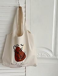 cheap -Fabrics 2# 1 PC Storage Bag 39.5*30/42*35 cm