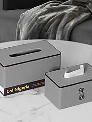 cheap -Back to school gift Multi-layer Large Capacity Desk Organizer Multi-colored Desktop Storage Box Pen Pencil Holder Grey