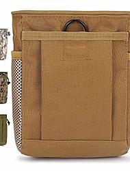 cheap -universal outdoor waist pack,tactical waist bags,mobile phone headset key storage pouch waist bag pocket organizer utility gadget waist bag,it applies to sports, hiking, camping, traveling,chalk bag