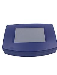 cheap -Digi prog III Digiprog 3 V4.94 OBD Configuration Car Meter Odometer