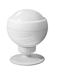 cheap -WF-SMS Home Alarm Systems WIFI Platform WIFI for Home