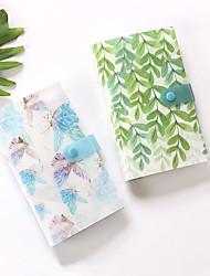 cheap -card holder back to school gift Card Cases desk Organizers for Women Men 19*12 cm