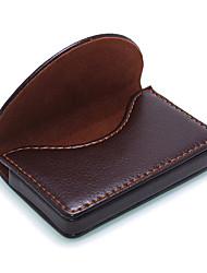 cheap -card holder back to school gift Card Cases desk Organizers for Women & Men 10.4*6.3*2.6