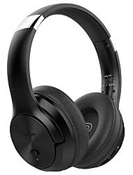 cheap -ZEALOT B36 Over-ear Headphone Bluetooth5.0 Ergonomic Design Stereo Long Battery Life for Apple Samsung Huawei Xiaomi MI  Everyday Use Traveling Mobile Phone