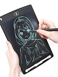cheap -LCD Writing Tablet Electronic Graphic Tablet For Drawing With Pen Art LCD Drawing Board Digital Tablet to Drawing Pad