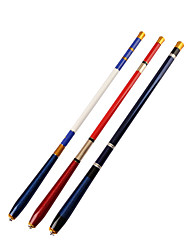 cheap -Fishing Rod Stream Rod 180/210/240/270/300/360/390/450/540 cm Carbon Portable Lightweight Freshwater Fishing