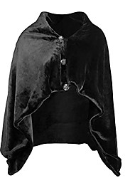 cheap -usb heated shawl electric heated poncho wrap blanket with 3 heat level 3 timer setting