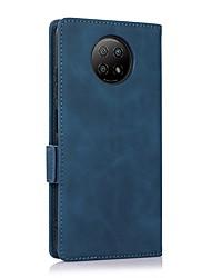 cheap -Phone Case For Xiaomi Full Body Case Redmi Note 9T Redmi Note 9 4G Redmi Note 9 Pro Redmi Note 9 Pro Max Redmi Note 9S Mi Note 10 Redmi 9A Redmi 9C Redmi Note 10 Pro Redmi Note 10 Pro Max Card Holder