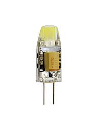 cheap -No Flicker LED G4 Bulb Bi-Pin Base 2700K Warm White Light Bulb Dustproof 12v 10W Halogen Replacement (2rd Generation Shockproof AC/DC Lamp) for Landscape RV