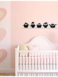 cheap -aria girl name wreath flowers floral nursery kids room wall sticker vinyl decal mural art decor eh3554
