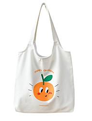 cheap -new canvas bag women's single shoulder japanese vest korean version ins korean style literature and art small fresh college student class bag