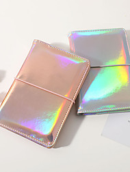 cheap -card holder back to school gift Card Cases desk Organizers for Women Men 14.7*10