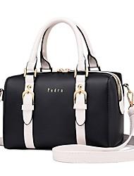 cheap -Women's Bags Crossbody Bag Daily Office & Career Handbags Wine Blushing Pink Khaki White