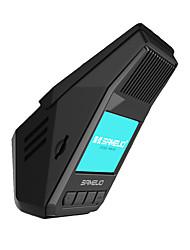 cheap -Sameuo-cmera automotiva dvr usb android dash cam triplo cmera dupla hd 1080p frente e traseira gravador de vdeo wi-fi 1080p 24h monitor de estacionamento