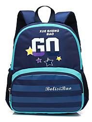 cheap -SchoolBag PopularDaypackBookbagLaptopBackpackwithMultiplePocketsforMenWomenBoysGirls