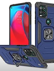 cheap -Phone Case For Motorola Back Cover Moto G7 Power MOTO G8PLUS MOTO G8PLAY Moto G8 Moto G8 Power Moto G8 Power Lite Moto G Stylus Moto One Macro / G8 Play Moto E6S (2020) MOTO ONE HYRER Shockproof