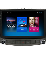 cheap -For Lexus is250 2006-2012 Android 10.0 Autoradio Car Navigation Stereo Multimedia Car Player GPS Radio 10 inch IPS Touch Screen 1 2 3G Ram 16 32G ROM Support iOS Carplay WIFI Bluetooth 4G