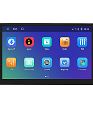 cheap -For Audi A3 2003-2013 Android 10.0 Autoradio Car Navigation Stereo Multimedia Car Player GPS Radio 9 inch IPS Touch Screen 1 2 3G Ram 16 32G ROM Support iOS Carplay WIFI Bluetooth 4G