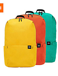 cheap -Xiaomi 10L Backpack Bag Waterproof Colorful Leisure Sports ChestPack Unisex For Mens Women Travel Bags Backpack