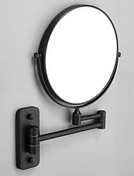 cheap -Bathroom Accessory Set Cute / Lovely / Creative Contemporary / Modern Stainless Steel Bathroom / Hotel Bath Wall Mounted