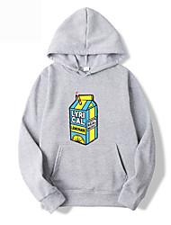 cheap -mens hoodie long sleeve lyrical lemonade hoodie sweater for mens