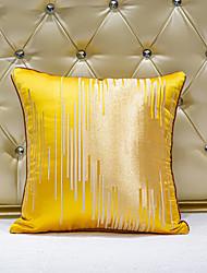 cheap -PillowCase Light Luxury High Precision Jacquard PillowCase Living Room Bedroom Sofa Cushion Cover Modern Sample Room Cushion Cover