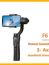 cheap -Selfie Stick Bluetooth Extendable Max Length 58 cm For Universal Android / iOS