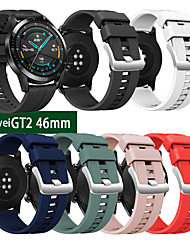 cheap -fit for garmin venu sq bands for women men, 20mm forerunner 245 music silicone quick release replacement band bracelet straps wristbands for samsung galaxy watch active 2 40mm/ 44mm