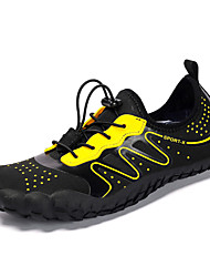 cheap -Water Shoes Low-Top Polyamide fabric Anti-Slip Quick Dry Diving Surfing Snorkeling Scuba Sailing Rafting - for Adults
