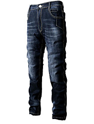 cheap -tactical commuter washed jeans weft stretch fabric