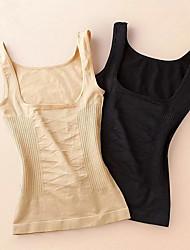 cheap -Slim Waist Corset Shapewear Body Shaping Tops Vest Body Shaper Cami Tummy Control Slimming Underwear Shaper