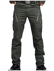 cheap -outdoor overalls custom-made cycling mountaineering tactical pants, a variety of colors available, stable supply