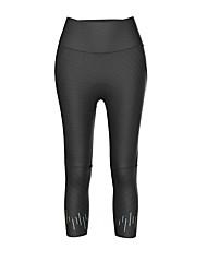 cheap -Women's Cycling Padded Shorts Cycling Pants Cycling Shorts Summer Bike 3/4 Tights Padded Shorts / Chamois MTB Shorts Sports Black Road Bike Cycling Clothing Apparel Race Fit Bike Wear Advanced Sewing