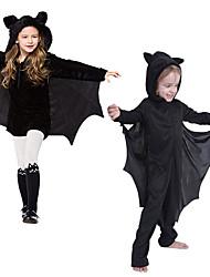 cheap -Kid's Girls' Solid Color bat / Little bat