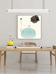 cheap -Wall Art Canvas Prints Painting Artwork Picture Abstract Home Decoration Dcor Rolled Canvas No Frame Unframed Unstretched