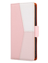 cheap -Phone Case For Samsung Galaxy Full Body Case Galaxy A32 Galaxy A52 Galaxy A72 Galaxy A32 5G Galaxy A02s Galaxy A91 / M80S S10 Lite M30 Galaxy A81 / M60S Galaxy A71 Card Holder Shockproof Dustproof