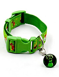 cheap -Collar Replacement Strap, Dog Shock Collar Replacement Strap Fits Most of Pet Fence and Bark Collars Receivers - Durable