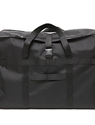 cheap -large-capacity luggage bag 158 air consignment bag studying abroad moving bag oxford cloth waterproof folding travel bag
