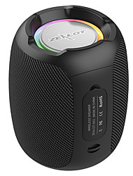 cheap -S53 Bluetooth Speaker Bluetooth Waterproof Outdoor Portable Speaker For Mobile Phone