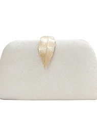 cheap -Women's Bags Polyester Evening Bag Chain Party / Evening Evening Bag Chain Bag Gold
