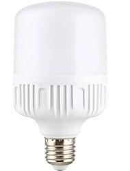 cheap -1pc 3 W 5 W 10 W LED Globe Bulbs 300/500/1000 lm E27 30/50/60 LED Beads SMD 2835