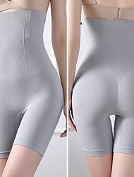 cheap -Butt Lifter Control Panties Seamless Women High Waist Trainer Slimming Lingerie Belly Pants Shapewear Underwear Body Shaper