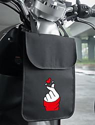 cheap -Bike Frame Bag Top Tube Bike Handlebar Bag Wearable Multifunctional Compact Bike Bag Oxford Cloth Bicycle Bag Cycle Bag Outdoor Exercise Multisport Bike / Bicycle