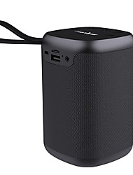 cheap -S59 Bluetooth Speaker Bluetooth Outdoor Portable Booming Bass Sound Speaker For Mobile Phone